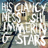 His Clancyness/ Shimmering Stars 7