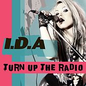 Play & Download Turn up the radio by Ida | Napster