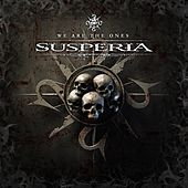 Play & Download We Are The Ones by Susperia | Napster
