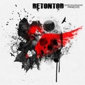 Play & Download Entschuldigung für Nichts by Betontod | Napster