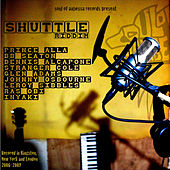Shuttle Riddim by Various Artists