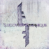 Play & Download Some Things Are Beyond Therapy by The Ludovico Technique | Napster