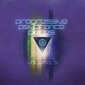 Play & Download Progressive & Psy Trance Pieces Vol.3 by Various Artists | Napster