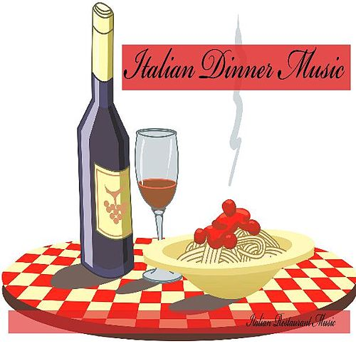 Dinner Party Music italian dinner party musicitalian restaurant music of italy