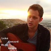 Wide Awake by Luke Conard