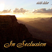 Play & Download In Seclusion by Vicki DeLor | Napster