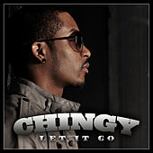 Let It Go (Video Version) by Chingy