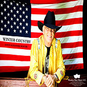 Play & Download Winter Country by David Alexandre Winter | Napster