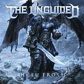 Play & Download Hell Frost by The Unguided | Napster