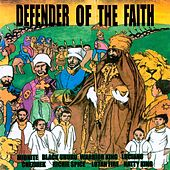 Defender of the Faith by Various Artists