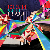 Play & Download Infinity Overhead by Minus the Bear | Napster