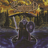 Play & Download Ensiferum by Ensiferum | Napster