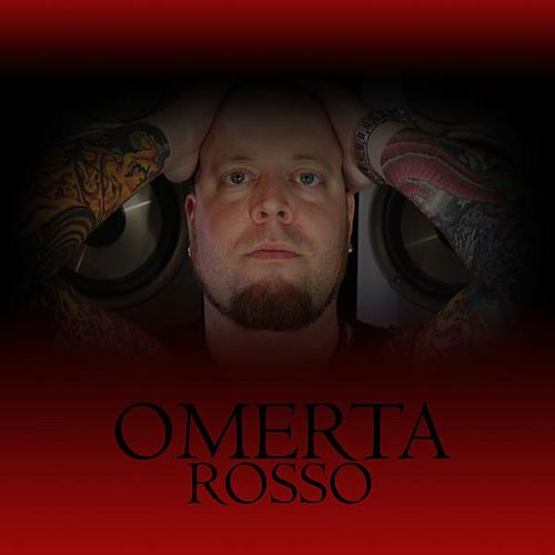 Play & Download Omerta Rosso by Ed Harris (dialogue) | Napster