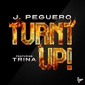 Turnt Up! (feat. Trina) by J Peguero