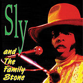 Play & Download Sly And The Family Stone by Sly & the Family Stone | Napster
