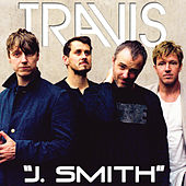 Play & Download J. Smith by Travis | Napster