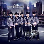 Play & Download Que Maquinaria by La Maquinaria Norteña | Napster