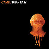 Play & Download Speak Easy EP by Camel | Napster