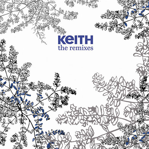 Play & Download Hold That Gun (Remixes EP) by Keith (Rock) | Napster