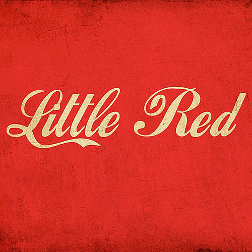 Play & Download Coca Cola / It's Alright by Little Red | Napster