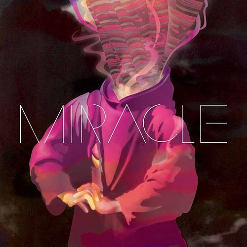 Play & Download Good Love by Miracle   Napster