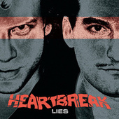 Play & Download Lies by Heartbreak | Napster