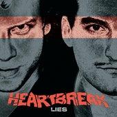 Lies by Heartbreak