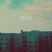 Play & Download Ghost In My Head by Niva | Napster