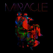 Play & Download Fluid Window by Miracle | Napster