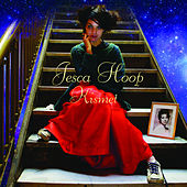 Play & Download Kismet (Reissue) by Jesca Hoop | Napster