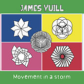 Play & Download Movement In A Storm by James Yuill | Napster