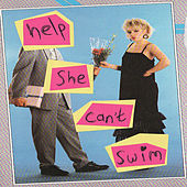 Play & Download B Sides by Help She Can't Swim | Napster