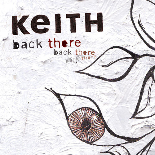 Play & Download Back There by Keith (Rock) | Napster