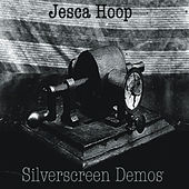 Play & Download Silverscreen Demos by Jesca Hoop | Napster