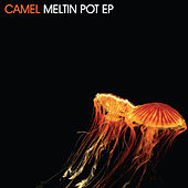 Play & Download Meltin Pot Ep by Camel | Napster