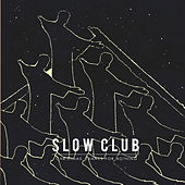 Play & Download Christmas Thanks For Nothing EP by Slow Club | Napster