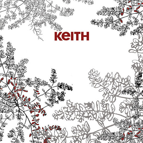 Play & Download Hold That Gun by Keith (Rock) | Napster