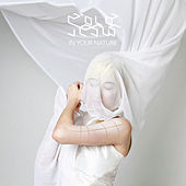 Play & Download In Your Nature (David Lynch Remix) by Zola Jesus | Napster