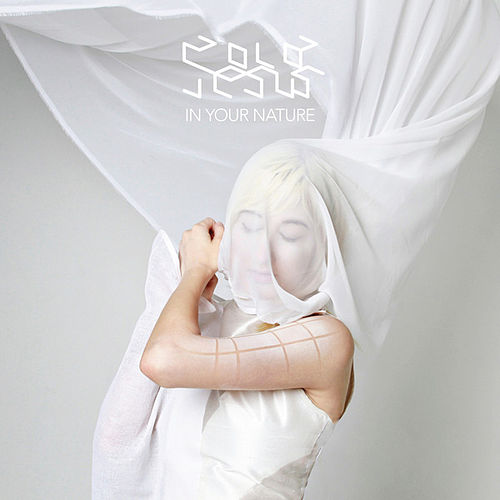 In Your Nature (David Lynch Remix) by Zola Jesus