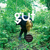 Play & Download Wildlife by Gudrun Gut | Napster