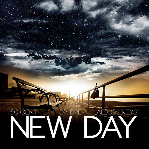 Play & Download New Day by 50 Cent | Napster
