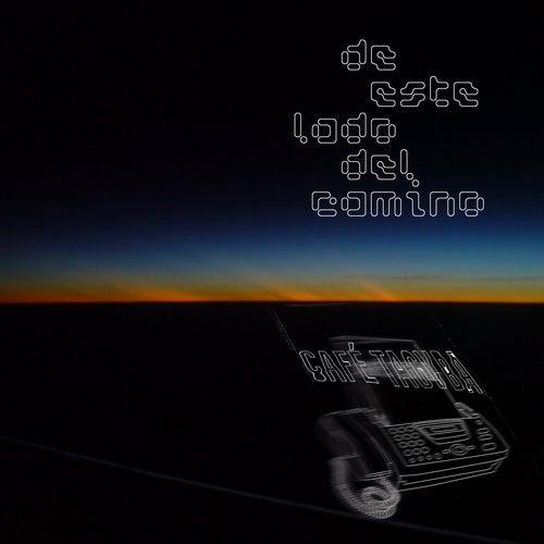 Play & Download De Este Lado Del Camino by Cafe Tacvba   Napster