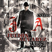 Play & Download En Vivo by Julión Álvarez Y Su Norteño Banda | Napster