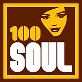 100 Soul von Various Artists