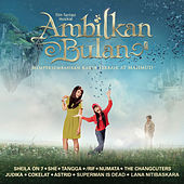 Play & Download OST. Ambilkan Bulan by Various Artists | Napster
