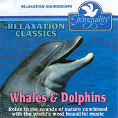 Play & Download Whales & Dolphins by London Symphony Orchestra | Napster