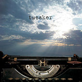 Play & Download Call the Time Eternity by Tweaker | Napster