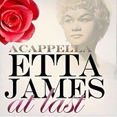Play & Download At Last by Etta James | Napster