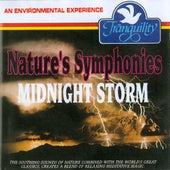 Midnight Storm by London Symphony Orchestra