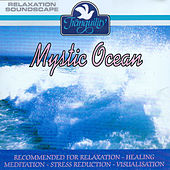 Play & Download Mystic Ocean by Murdo Mcrae | Napster